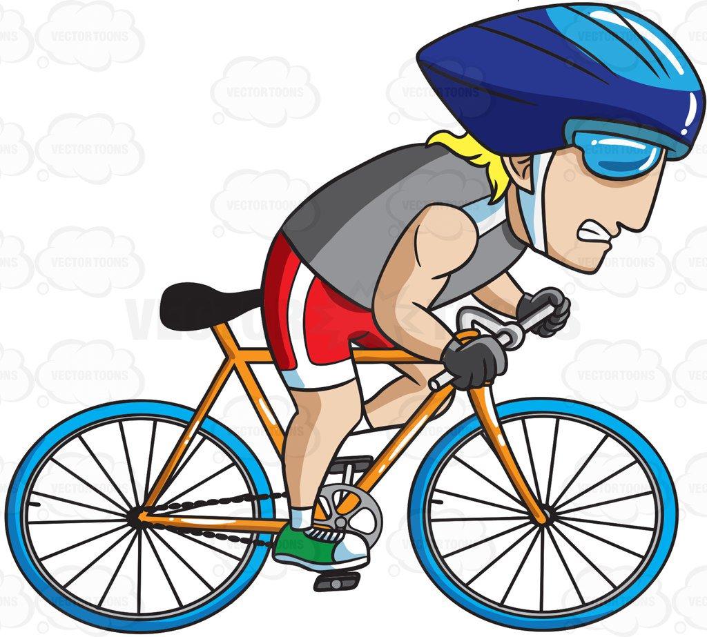 Может ли водитель велосипеда перевозить пассажиров?