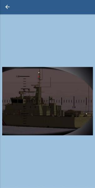 74. Что обозначают огни на мачте судна?