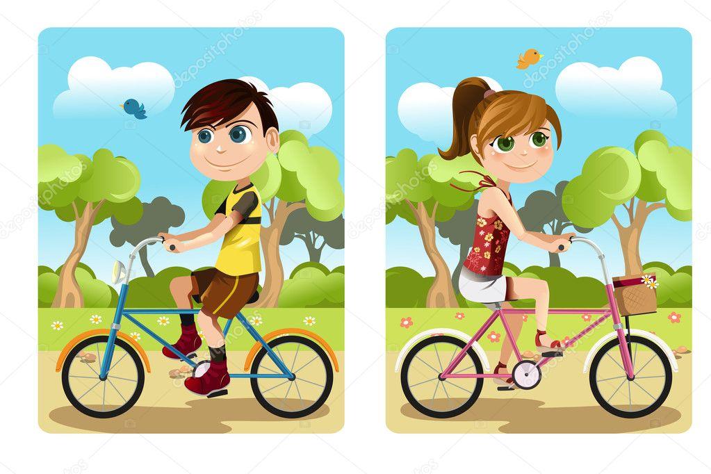 Разрешается ли велосипедисту ездить по тротуарам или пешеходным дорожкам?