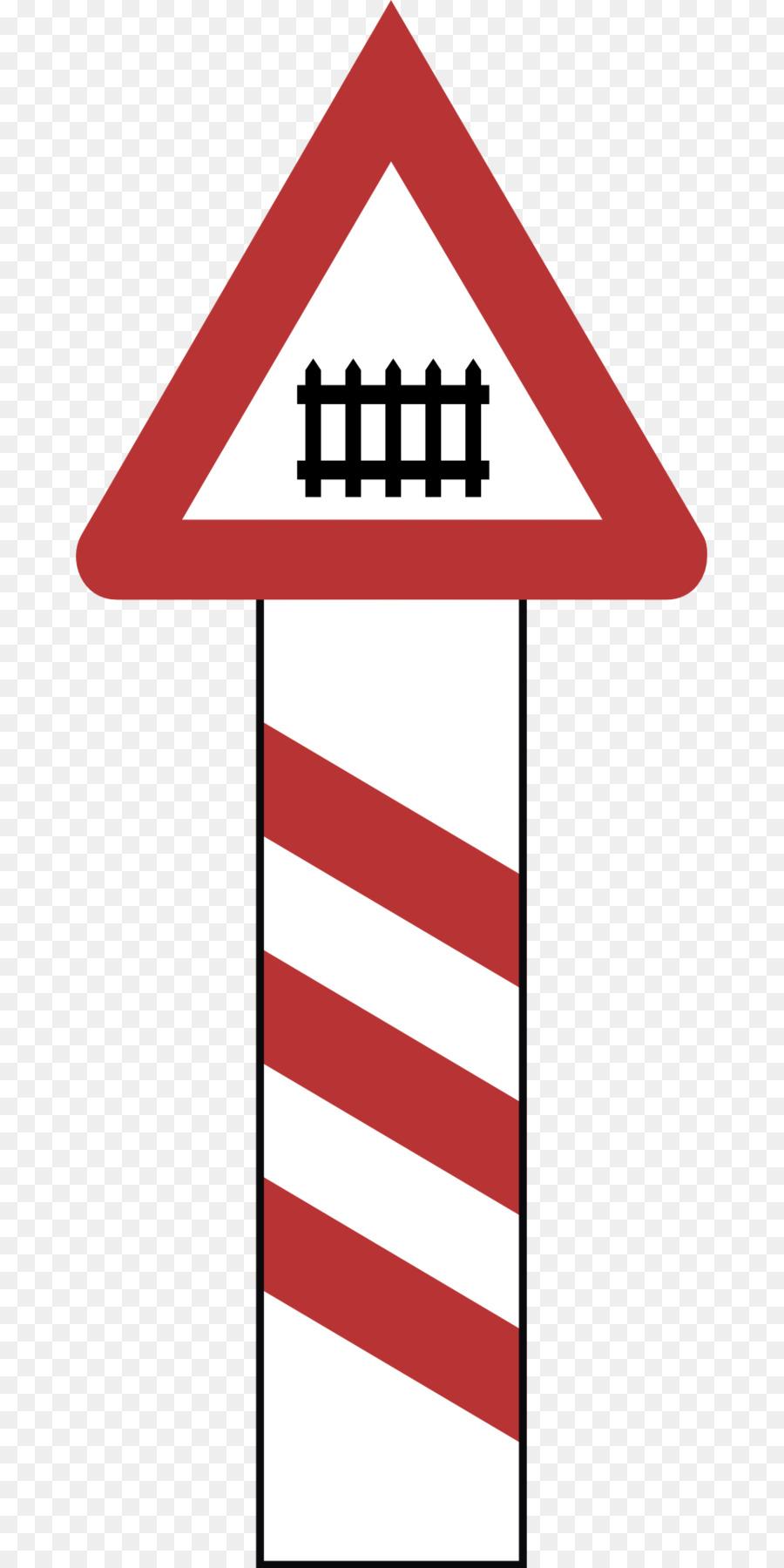 Не один здесь знак, а много: Здесь железная дорога! Рельсы, шпалы и пути С электричкой не шути.