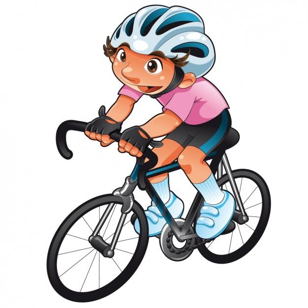 Может ли быть снижен возраст  для управления велосипедом?