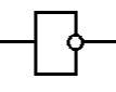 6) Эта часть схемы автомата означает