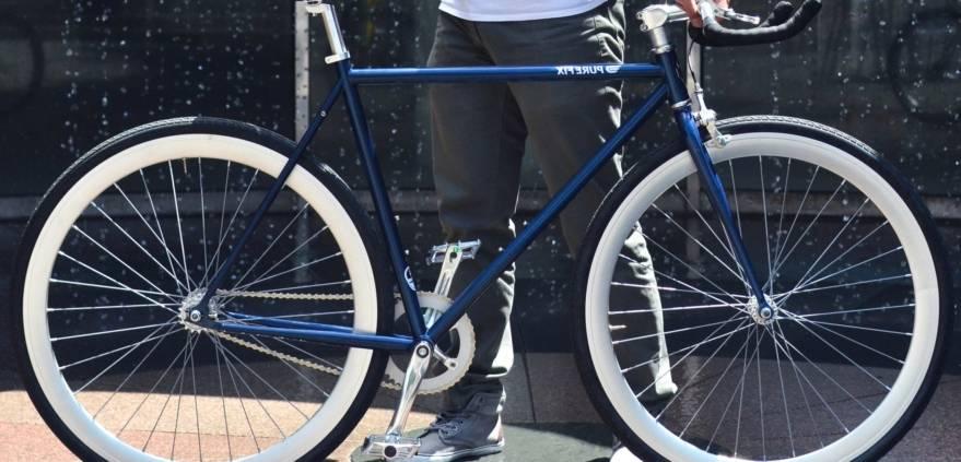 Выезжать на проезжую часть на велосипеде без сопровождения родителей можно