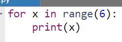 17. Что напечатает код?