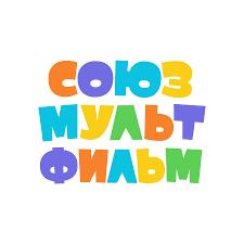 Какой советский шедевр легендарной студии Союзмультфильм, рассказывает о школьнике Перестукине Вите, который с трудом заставляет себя делать уроки?