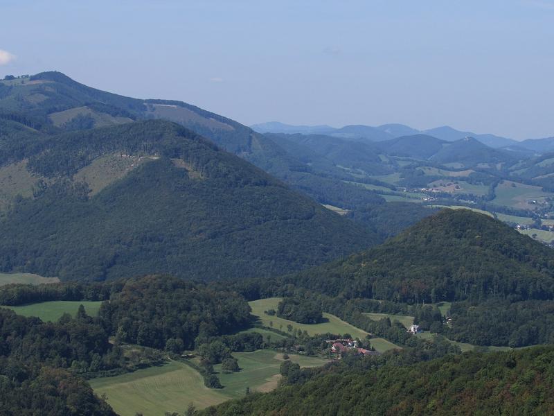 Форма поверхности, имеющая подошву, склон и вершину, высота которой более 1000 метров, -это: